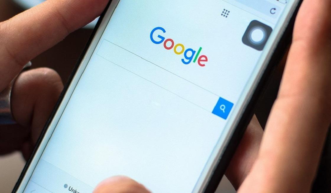 Alertas de Google - Herramienta del motor de búsqueda