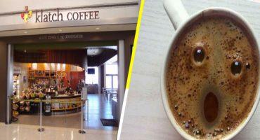 ¿Por qué la gente está pagando 80 dólares por una taza de café?
