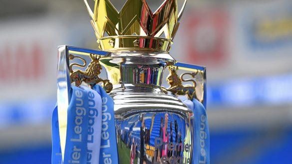 Estos serán los cambios que tendrá la Premier League a partir de la temporada 2019-20