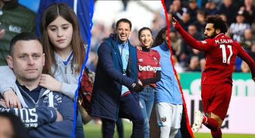 El drama del Liverpool, el descenso del Cardiff y la ausencia de 'Chicharito': Lo que dejó la Premier