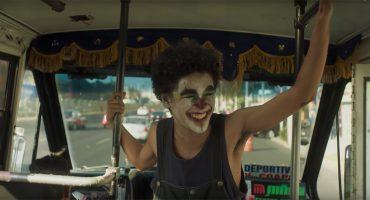 Gael García Bernal llega a Cannes 2019 como director con 'CHICUAROTES'