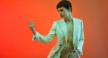 Christine And The Queens: la promesa femenina del electropop francés