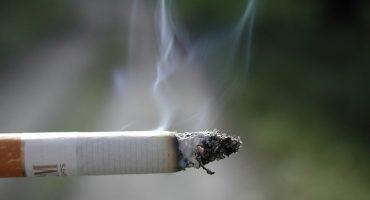 En el mundo, cada año mueren al menos 8 millones a causa del tabaco: OMS