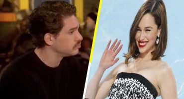 Las reacciones del elenco de Game of Thrones tras las últimas escenas de la serie