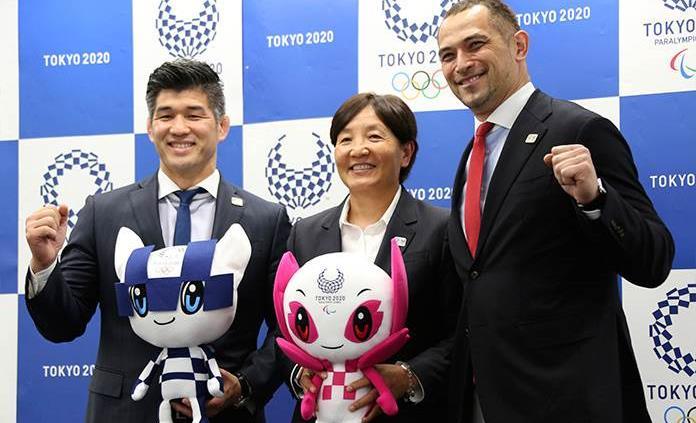 Comité Olímpico Internacional forzará reducción de gastos para Tokio 2020