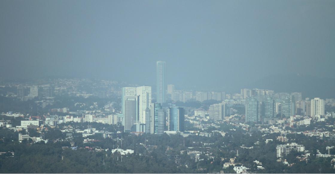 UNAM suspende actividades académicas y culturales este fin de semana por contingencia