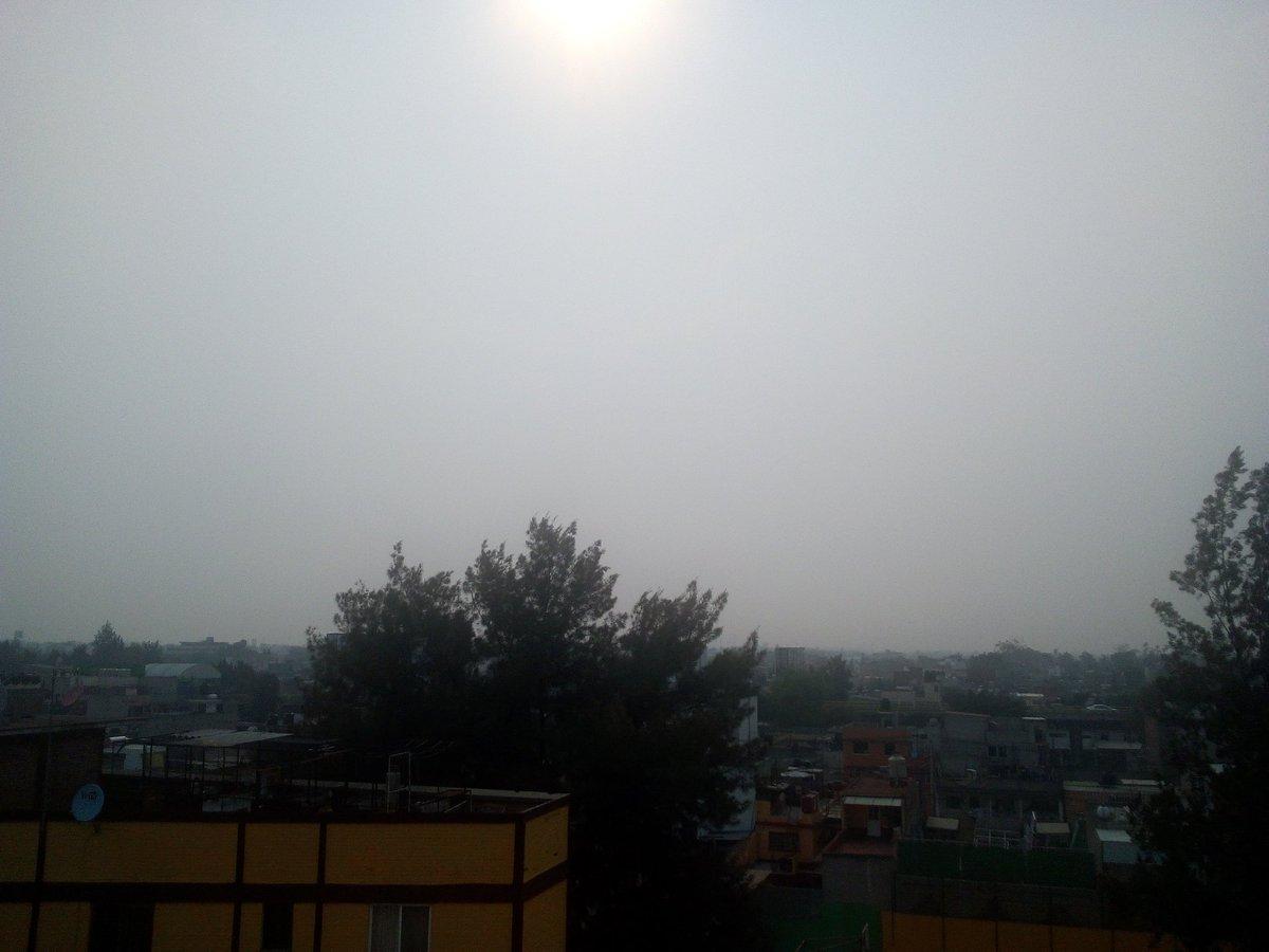 contaminacion-cdmx-fotos-aire-03