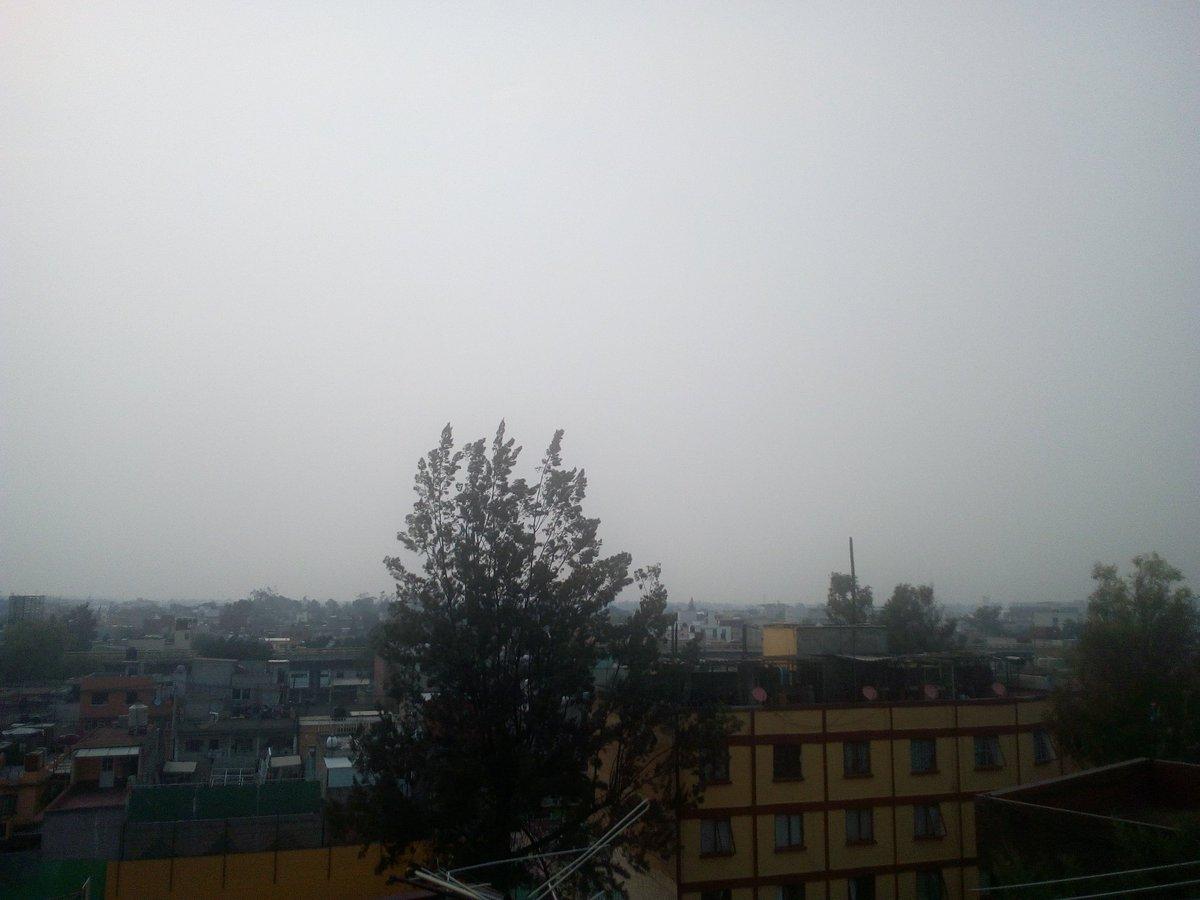 contaminacion-cdmx-fotos-aire-04