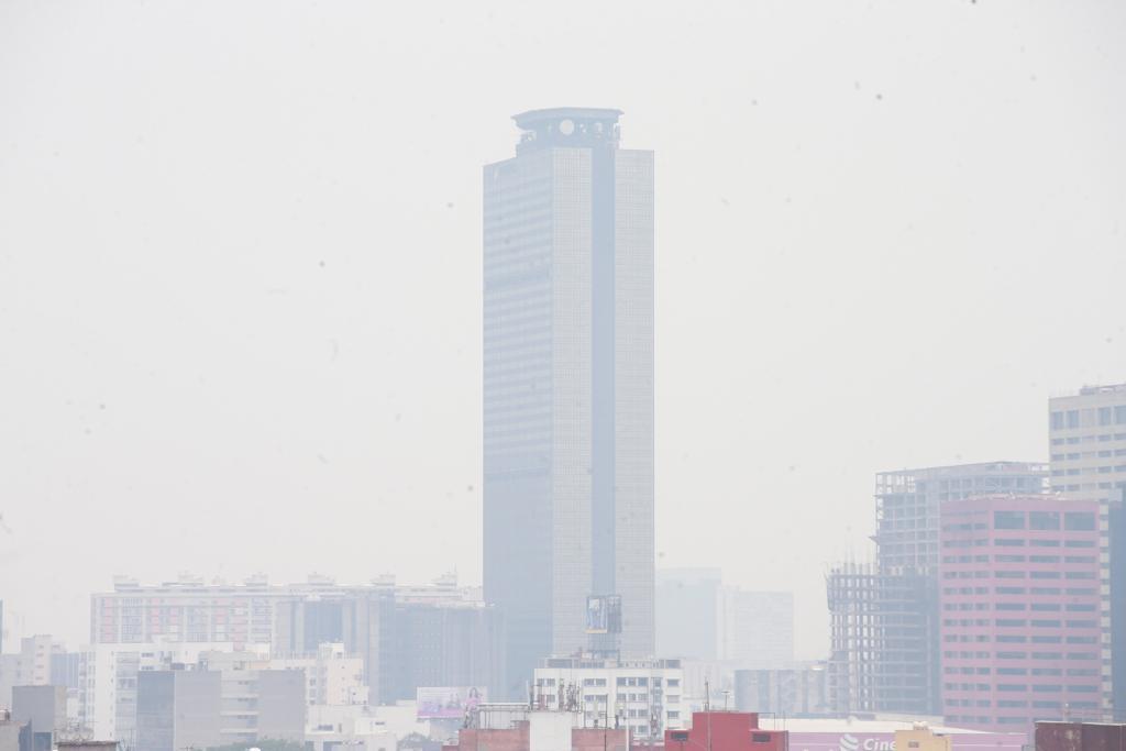 contaminacion-cdmx-fotos-aire-05