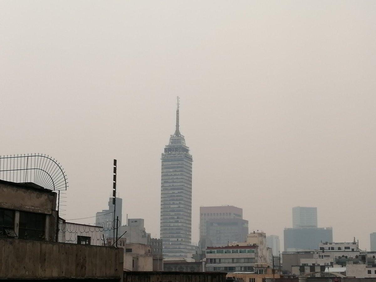 contaminacion-cdmx-mayo-galeria-02