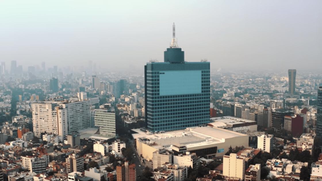 contaminacion-mexico-cdmx-dron-video-02