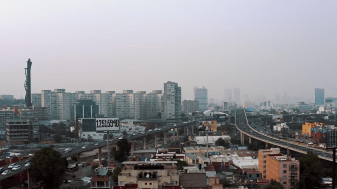contaminacion-mexico-cdmx-dron-video-03