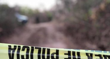 Encuentran el cuerpo del alcalde de Aldama, Ignacio Pérez Girón