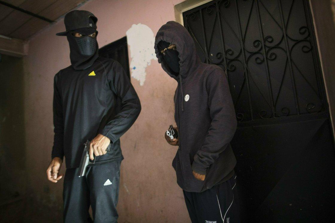 criminales-venezuela-delitos-ap-01