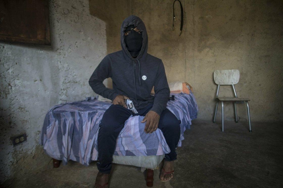 criminales-venezuela-delitos-ap-02