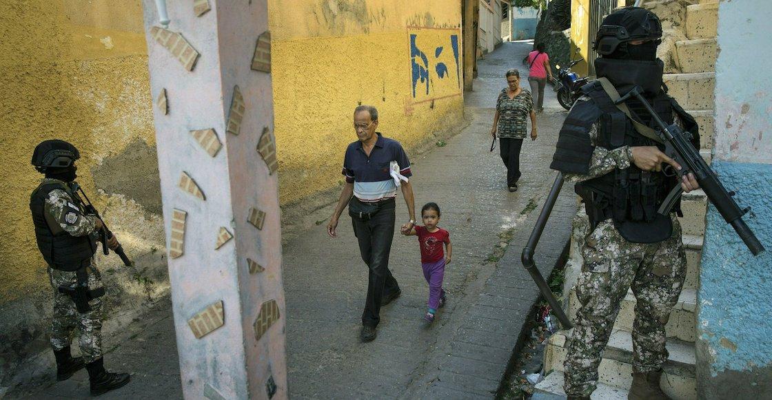 ¿El robo ya no deja? En Venezuela ni a los delincuentes les alcanza