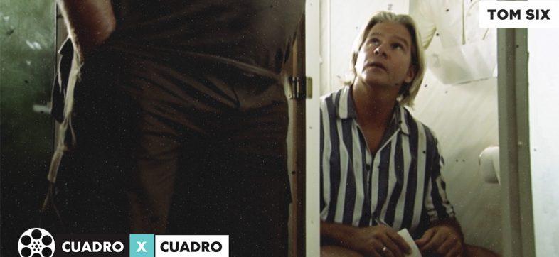 CuadroXCuadro: 'I Love Dries' y el absurdo de la cultura pop