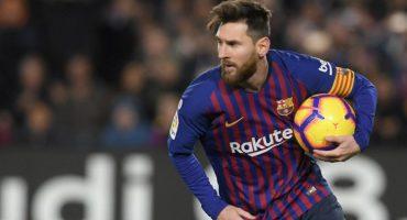 Abrimos debate: ¿En realidad Messi 'desaparece en momentos importantes'?