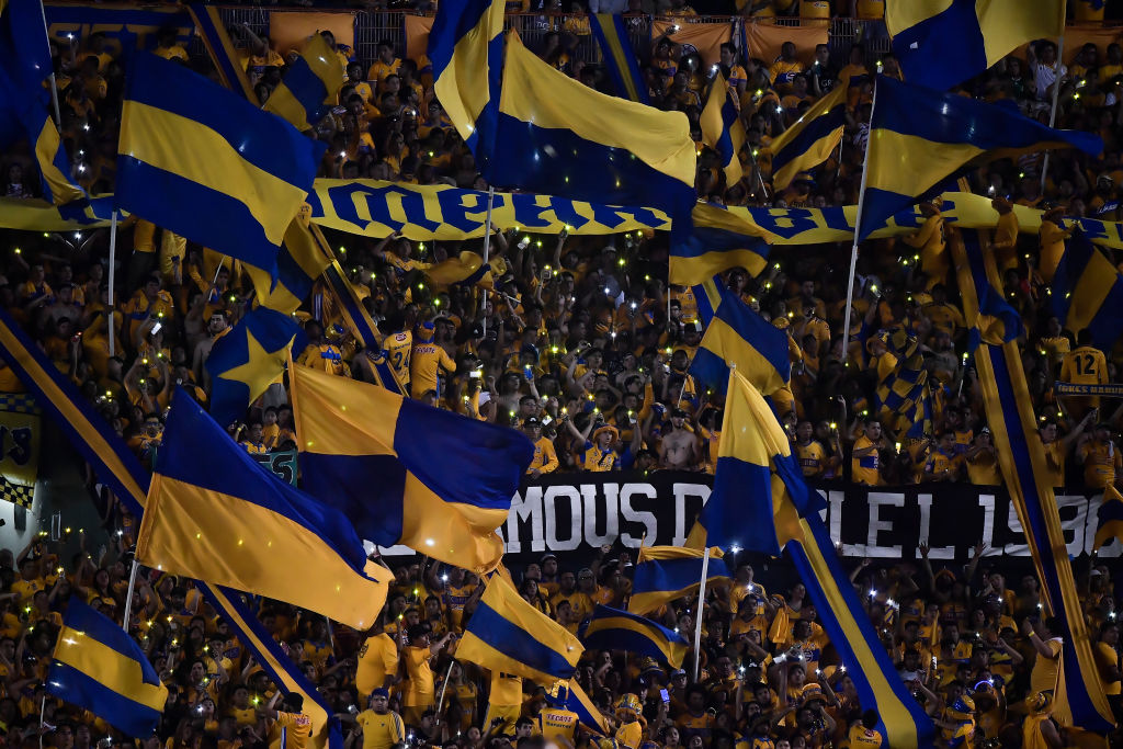 Rayados y Tigres: Un dominio 'Regio' que sobrepasa el futbol mexicano
