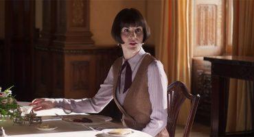 ¿Una tacita de té? Checa el primer tráiler oficial de la película de 'Downton Abbey'