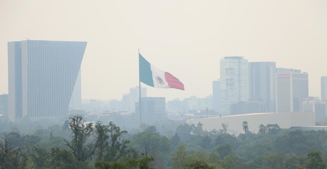 efectos-contaminacion-salud-cdmx-calidad-aire