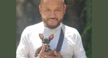 #PasenseDeVerdeChallenge: el reto del Mijis para reforestar al país