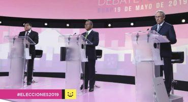 ¿Por qué deberían importarte las elecciones en Puebla?