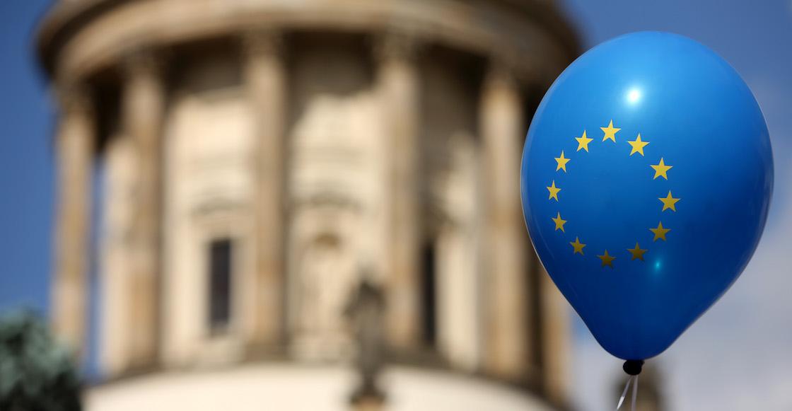 Luz al final del túnel: Unión Europea vacunará ciudadanos en diciembre