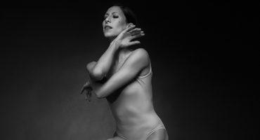 Elisa Carrillo es la primera bailarina mexicana en recibir el 'Alma de la Danza' en Rusia