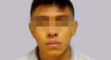 Detienen a dos presuntos feminicidas de Mariana, una joven de 21 años en Morelos