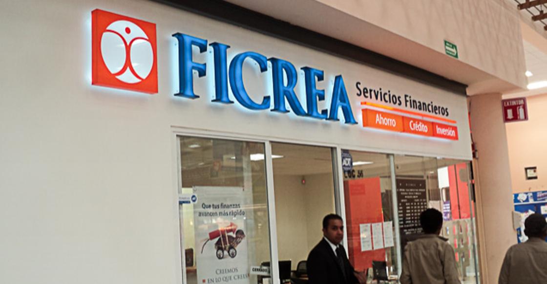 Detienen en Texas al principal accionista de Ficrea, Rafael Antonio Olvera