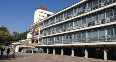 Todo lo que sabemos sobre disparos en la Facultad de Filosofía y Letras de la UNAM