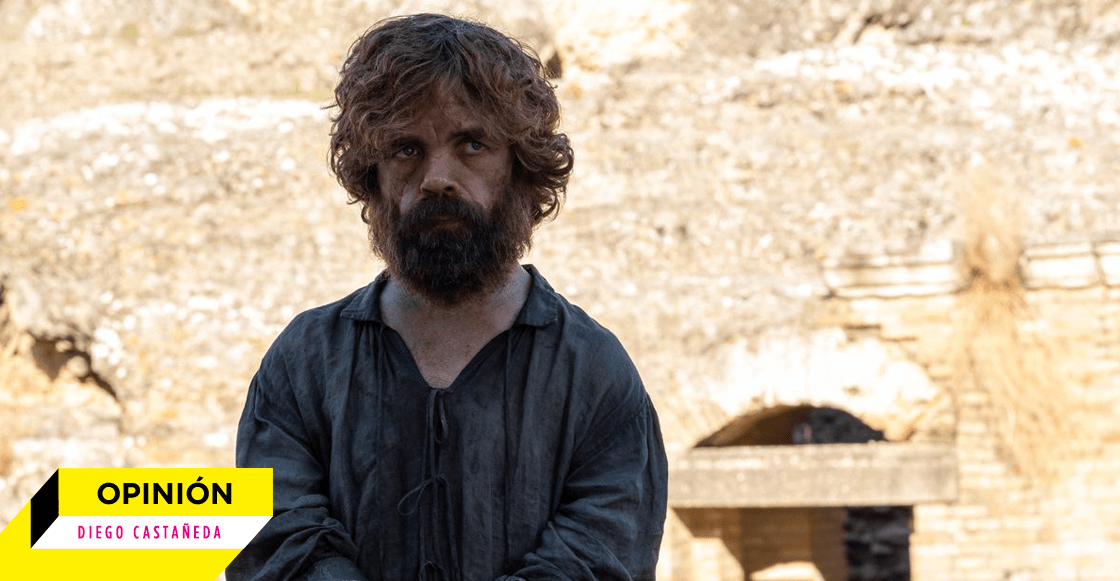 game-of-thrones-economia