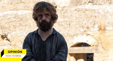 #Geekonomía: ¿En qué se parecen 'Game of Thrones' y las economías latinoamericanas del siglo XX?