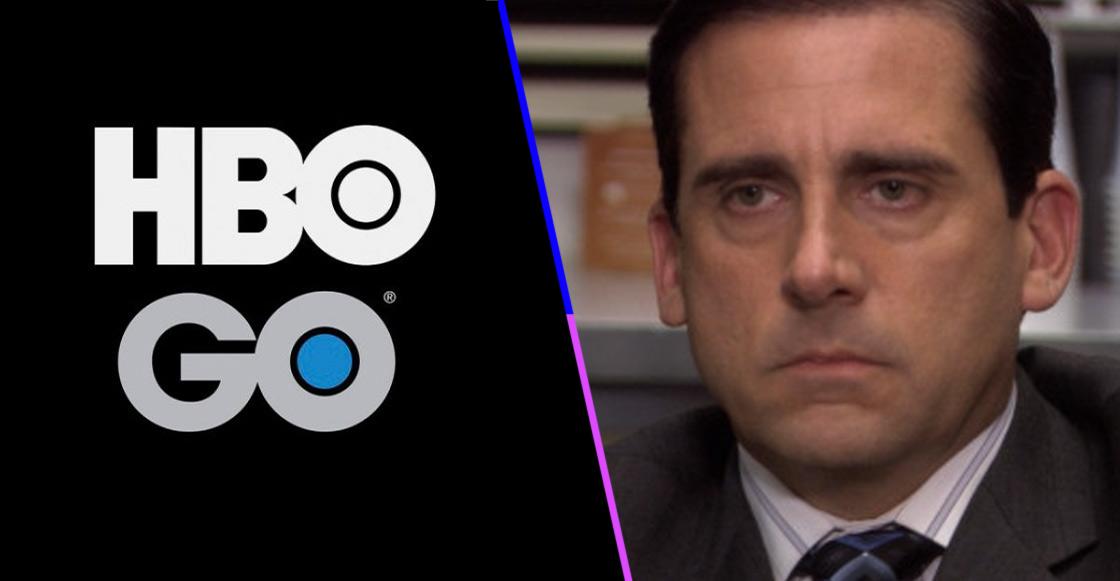 ¿HBO no te deja ver el nuevo capítulo de Game of Thrones? No te preocupes, no eres el único...