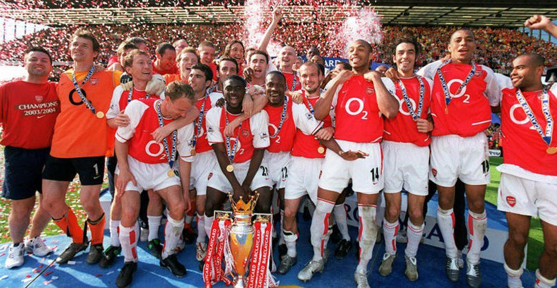 Manchester City conquista la FA Cup con autoridad
