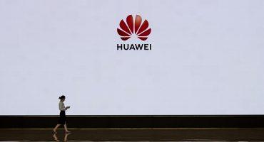 Más preguntas que respuestas: Huawei responde al veto de Google con Android