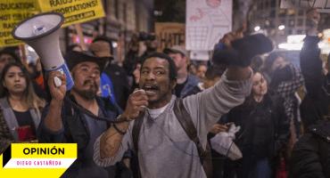 #Geekonomía: La importancia histórica de la reforma laboral