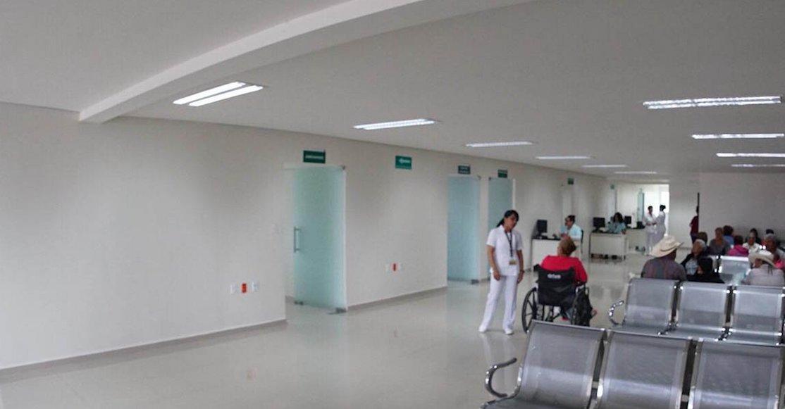 imss-hombre-muere-emergencias-sala-espera-guanajuato