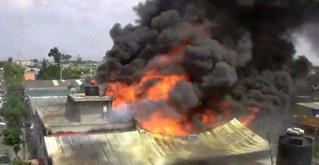 incendio-ecatepec-vulcanizadora