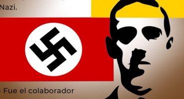 Despiden al community manager del Injuve por el tuit de Goebbels y el nazismo