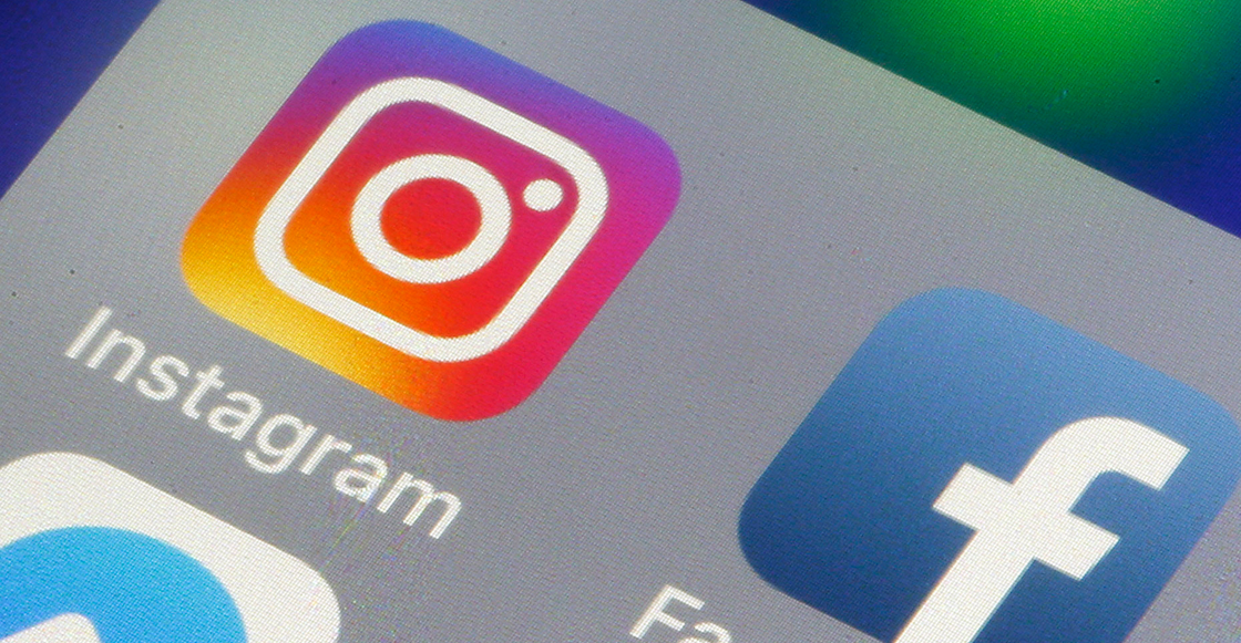 Joven se suicida tras crear encuesta en Instagram para decidir si quitarse la vida o no