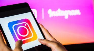 Es oficial: Instagram dejará de mostrar la cantidad de likes que reciban tus fotos