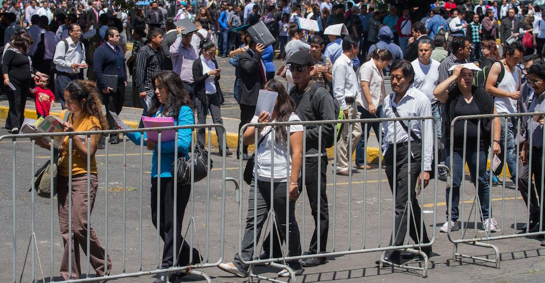 jovenes-construyendo-becarios-amlo-ninis-dejan-tamaulipas