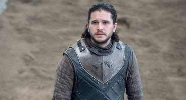 Kit Harington entró a rehabilitación tras el final de 'Game of Thrones'