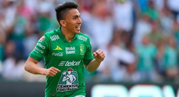 León manda a Pachuca contra uno de los equipos regios en la Liguilla