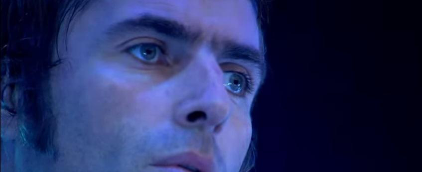 """""""Nunca cambió, él es lo que es"""": Ya hay nuevo tráiler del documental de Liam Gallagher"""
