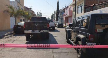 Liberan a 9 secuestrados de una casa en GDL gracias a que uno escapó