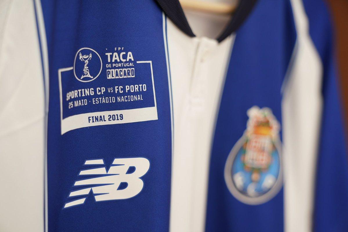 Los logros del 'Hermoso' Herrera que lo consagraron como 'ídolo' en el Porto