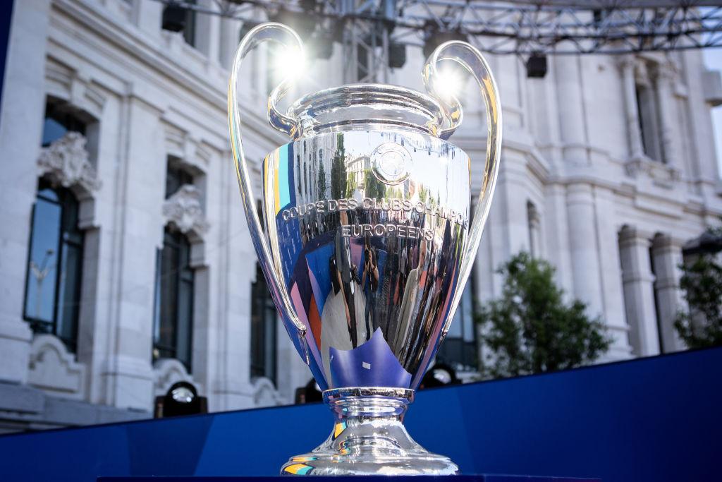El motivo por el que Manchester City quedaría fuera de la siguiente Champions League
